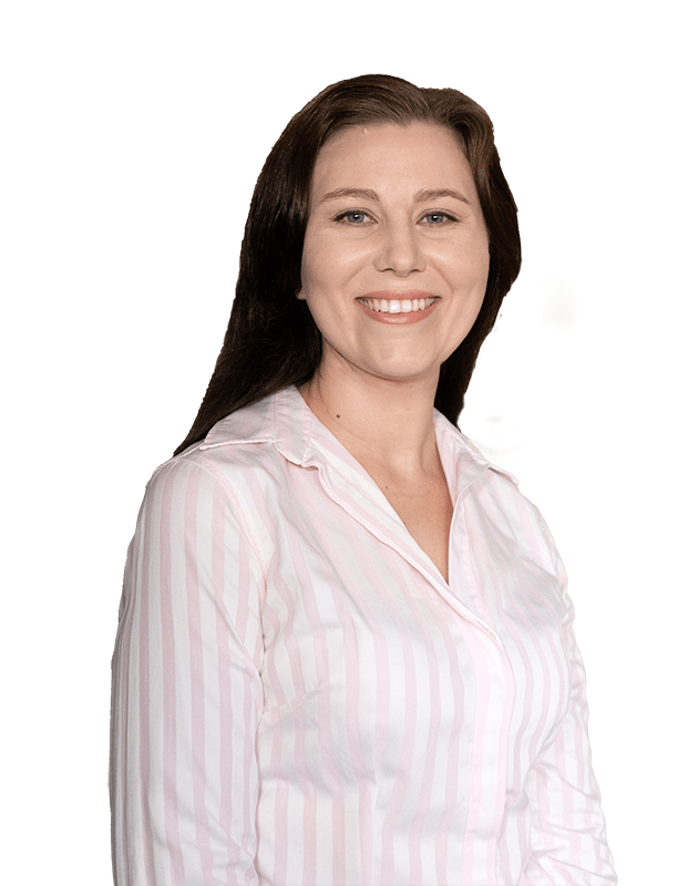 Meg Cartwright
