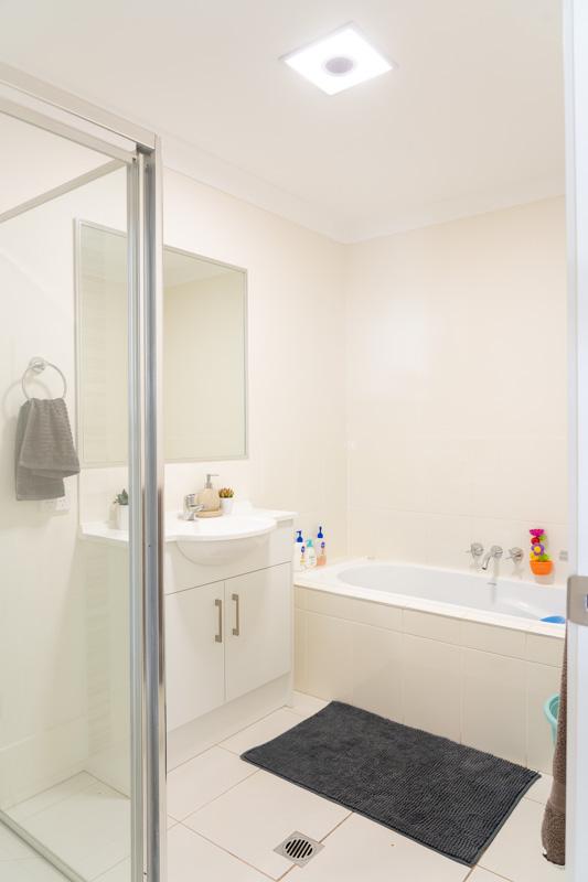 1/21 Dove Crescent, Kleinton, 3 Bedrooms Bedrooms, ,3 BathroomsBathrooms,Duplex,For Sale,Dove Crescent,1012