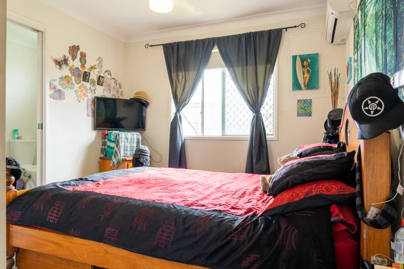 Dove Crescent 2/21 Street, Kleinton, ,Duplex,Sold,2/21,1013