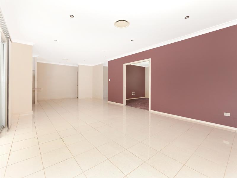 7 Corymbia Cresent, Anstead, 4 Bedrooms Bedrooms, ,2 BathroomsBathrooms,House,For Sale,Corymbia Cresent,1005
